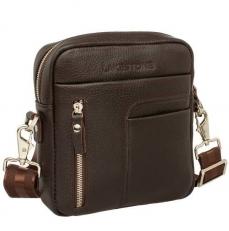 Мужская сумочка для документов Jones