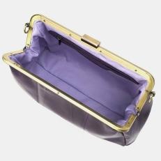 Сумочка клатч KB0018 Violet фото-2