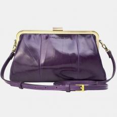 Сумочка клатч KB0018 Violet