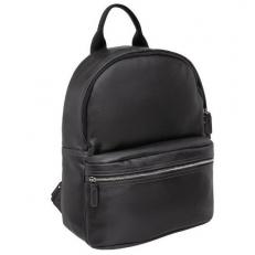 Мужской рюкзак кожа Keppel