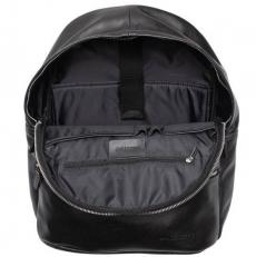 Мужской рюкзак кожа Keppel фото-2