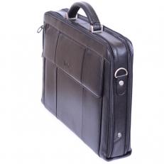 Кейс для документов 04-019817 фото-2