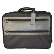 Кейс для документов А4 12243-01