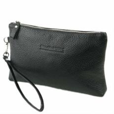 Маленькая сумочка 1023 черная