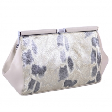 f4bd322d33a7 Сумки женские купить со скидкой в магазине сумок для женщин MosPel.ru