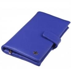 Женское портмоне 9593 N.Polo Sapphire