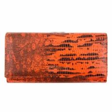 Кошелек Giorgio Ferretti  2010С-A479 оранжевый