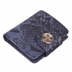 Кошелек Narvin 9570 Anaconda Lux