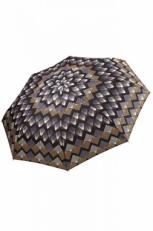Зонт женский Fabretti L 15114 1