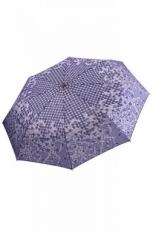 Зонт женский Fabretti L 15114 4