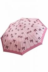 Зонт женский Fabretti L 15114 6