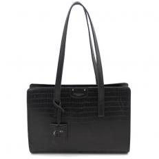 Кожаная сумка L2019037