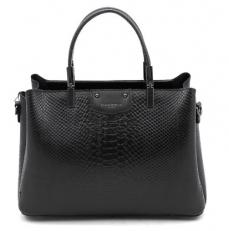 Женская сумка L2019042 GF