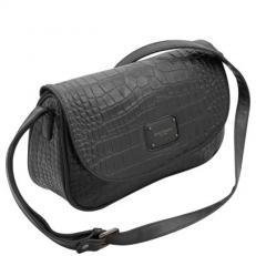 Маленькая сумка L2019044 GF