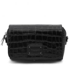 Кожаная женская сумка L2019047 GF