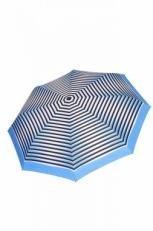Зонт женский Fabretti L 16102 6