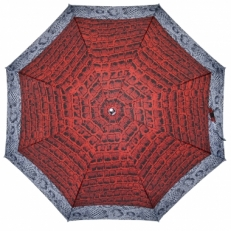 Зонт-трость Ferre Milano LA4002