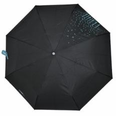 Женский зонт Ferre LA4007 голубой