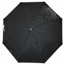 Женский зонт Ferre LA4007 белый