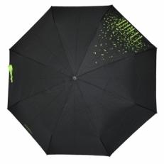 Женский зонт Ferre LA4007 зеленый
