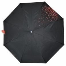 Женский зонт Ferre LA4007 красный