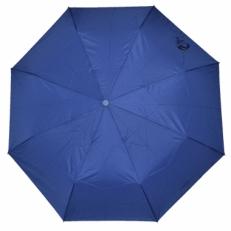 Женский зонт Ferre LA4014 синий
