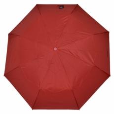 Женский зонт Ferre LA4014 красный