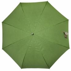 Женская трость Ferre LA5001 зеленая