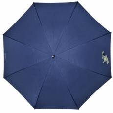 Женская трость Ferre LA5001 синяя