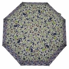 Зонт женский Ferre LA5003 серый