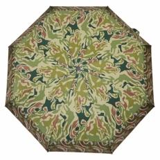 Зонт женский Ferre LA5003 хаки