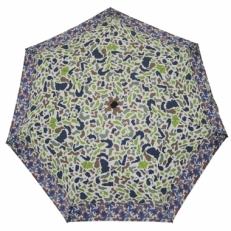 Зонт мини Ferre LA5005 белый