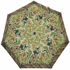 Зонт мини Ferre LA5005 хаки