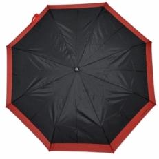 Зонт женский мини Ferre LA5009