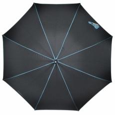 Зонт-трость Ferre LA5018