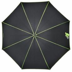 Зонт-трость Ferre LA5018 черная