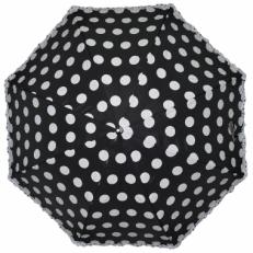 Зонт трость Ferre Milano LA5019