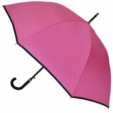 Розовая трость Ferre LA1010