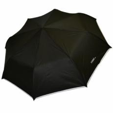 Черный зонт Ferre LA30015