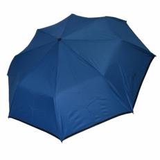 Синий зонт Ferre LA30015