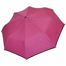 Розовый зонт Ferre LA30015