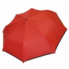 Красный зонт Ferre LA30015