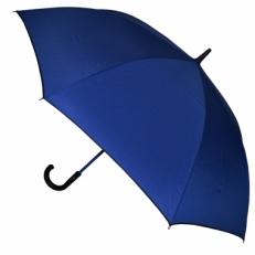 Зонт трость LA7001 синий