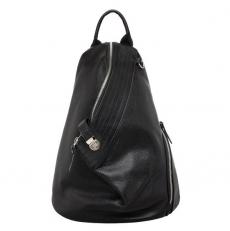 Рюкзак треугольный Larch
