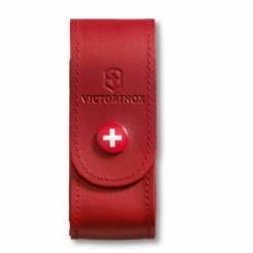 Чехол на ремень Victorinox 4.0520.1