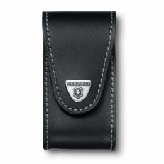 Чехол на ремень Victorinox 4.0521.32