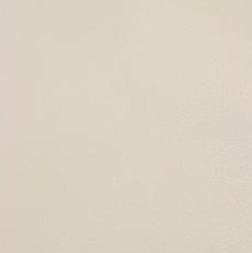 """Натуральная кожа """"Флотер бледно-розовый"""" фото-2"""