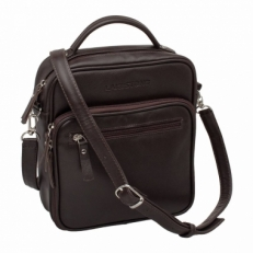 Мужская сумка Logan Brown