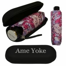 Мини-зонт Ame Yoke M-53-5S-1