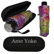 Мини-зонт Ame Yoke M-53-5S-3